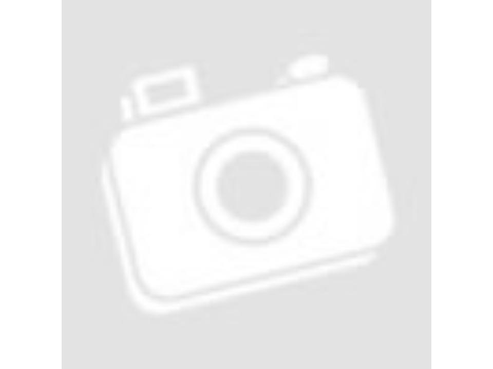 mustársárga-kevertszalas-egyfalas